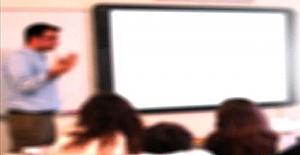 Öğretmenlerin 2021 Yılı Seminer Detayları Açıklandı