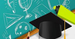 2021-2022 Eğitim Öğretim Yılı...