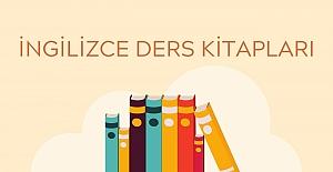 2021-2022 Eğitim Öğretim Yılı 9. Sınıf İngilizce Ders Kitabı
