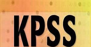 2021 Yılı KPSS Öğretmenlik Alan Bilgisi ÖABT Sonuçları Açıklandı