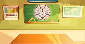 2021 Yılı Sözleşmeli Öğretmen Atama ve Başvuru Duyurusu