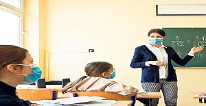 40 Dakika ilkokul çocuklarını sınıfta tutmak ne kadar doğru?
