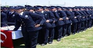 AÖF Mezunları Polis Veya Asker Olabilir Mi?