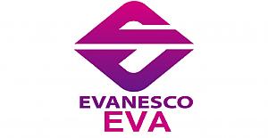 Evanesco (EVA) Token Nedir? Evanesco (EVA) Coin Geleceği