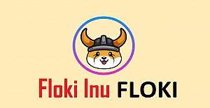 Floki Inu (FLOKI) Token Nedir? Floki Inu (FLOKI) Coin Geleceği