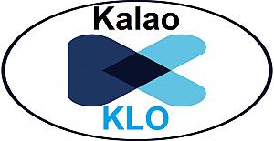 Kalao (KLO) Token Nedir? Kalao (KLO) Coin Geleceği