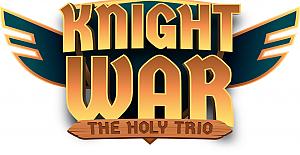 Knight War Shards (KWS) Token Nedir? Knight War Shards (KWS) Coin Geleceği
