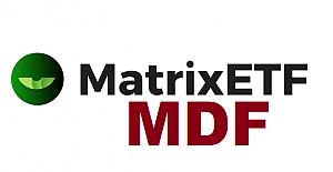 MatrixETF (MDF) Token Nedir? MatrixETF (MDF) Coin Geleceği