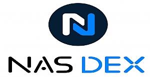 NASDEX (NSDX) Token Nedir? NASDEX (NSDX) Coin Geleceği