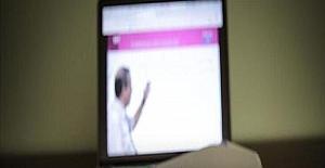 Öğrencilere Bedava Tablet Verilecek mi?