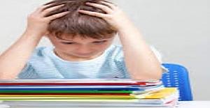 Okuma Yazmada Geri Olan Öğrenciler Ne Yapmalı?