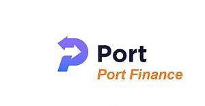 Port Finance (PORT) Token Nedir? Port Finance (PORT) Coin Geleceği