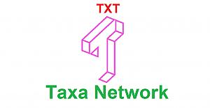 Taxa Network (TXT) Token Nedir? Taxa Network (TXT) Coin Geleceği