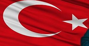 29 Ekim Cumhuriyet Bayramında Öğrenciler Okula Gidecek mi?