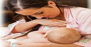 Bebekler Sütten Ne Zaman Kesilir?