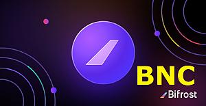 Bifrost (BNC) Token Nedir? Bifrost (BNC) Coin Geleceği