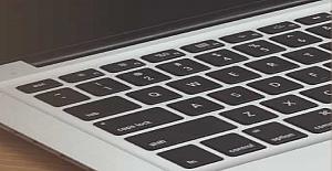 Bilgisayarda Klavye Kilidi Nasıl Açılır?