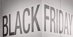 Black Friday Ne Demek? 2021 Yılı Black Friday Günleri Ne Zaman Başlıyor?