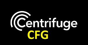 Centrifuge (CFG) Token Nedir? Centrifuge (CFG) Coin Geleceği