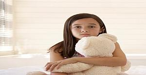 Çocuğu Sürekli Kavga Eden Aileler Ne Yapmalı?