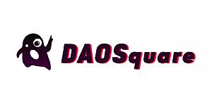 DAOSquare (RICE) Token Nedir? DAOSquare (RICE) Coin Geleceği