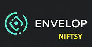 ENVELOP (NIFTSY) Token Nedir? NIFTSY...