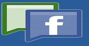 Facebook İçin Sayfa İsim Önerisi