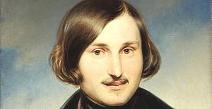 Gogol'un Sanatsal Özellikleri ve Hiciv Sanatı