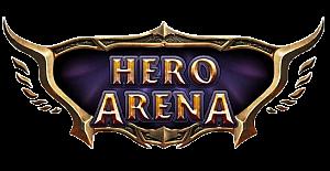 Hero Arena (HERA) Token Nedir? Hero...