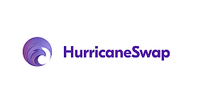 HurricaneSwap (HCT) Token Nedir? HurricaneSwap (HCT) Coin Geleceği