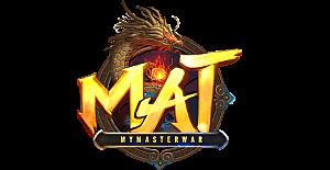 My Master War (MAT) Token Nedir? My Master War (MAT) Coin Geleceği