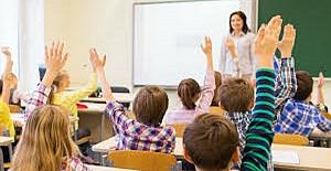 Okul Başlamadan Önce Yapılması Gereken Şeyler?