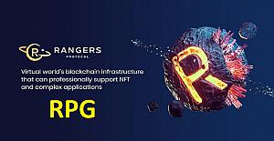Rangers Protocol (RPG) Token Nedir? Rangers Protocol (RPG) Coin Geleceği