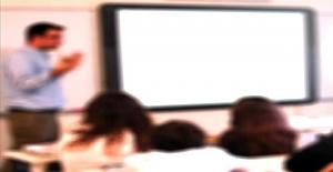 Rehber Öğretmenlerin Görevlendirilmesi