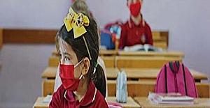 Sınıf Kapanmasının En Fazla Yaşandığı Bölge Belli Oldu
