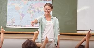Sınıf Öğretmenlerinden İstenecek Belgeler?