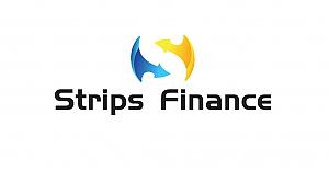 Strips Finance (STRP) Token Nedir? Strips Finance (STRP) Coin Geleceği