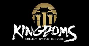 The Three Kingdoms (TTK) Token Nedir? The Three Kingdoms (TTK) Coin Geleceği