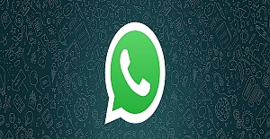 Whatsapp Arkadaş Grup İsimleri?