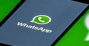 Whatsapp Sohbet Arşivini Geri Yükleme