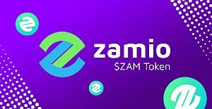 Zam.io (ZAM) Token Nedir? Zam.io (ZAM) Coin Geleceği