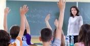 Başöğretmenlik Ve  Uzman Öğretmenlik Şartları