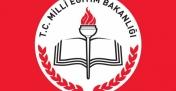 2018 Yılı Milli Eğitim Bakanlığı Sınav Görevlisi Net Ücretleri