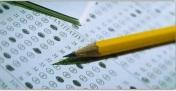 Öğretmenlere 4 Yeni Sınav Görev Onayı