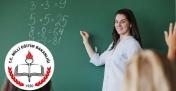 MEB'den Öğretmenlere 3 Günlük İdari İzin Açıklaması