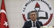 Milli Eğitim Bakanı Ziya Selçuk İlk Kez Canlı YayındaKritik Açıklamalarda Bulundu
