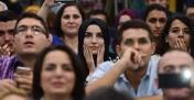 5 Bin Ücretli Öğretmen Sözlü Sınav Sonuçları MEB Tarafından Açıklandı