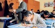 Liselere Geçiş (LGS) Yerleştirmeye Esas Nakil Sonuçları Açıklandı