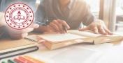 Milli Eğitim Bakanlığı 2019 Yılı Sözleşmeli Öğretmenlik Sözlü Sınavı Taban Puanlar (Mart)
