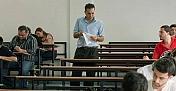 """Öğretmenler Dikkat! """"AÖF"""" Açıköğretim Sınav Görevlileri Belli Oldu"""